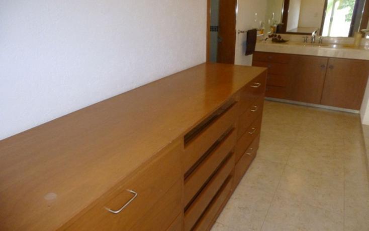 Foto de casa en venta en  , montecristo, mérida, yucatán, 1134871 No. 13