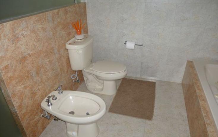 Foto de casa en venta en  , montecristo, mérida, yucatán, 1134871 No. 14