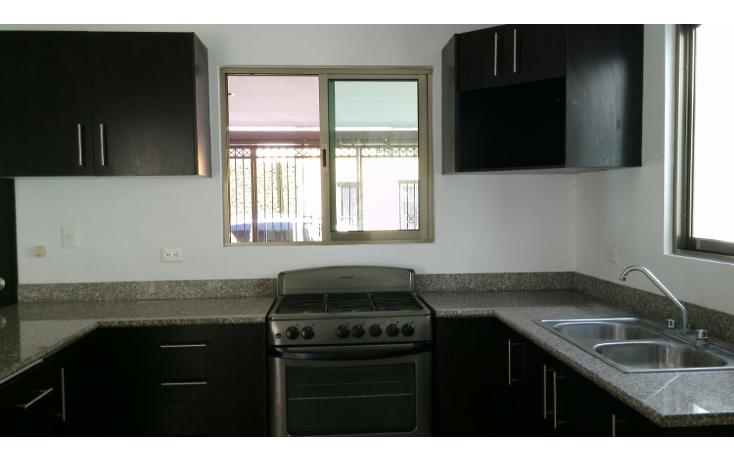 Foto de casa en renta en  , montecristo, mérida, yucatán, 1135389 No. 06