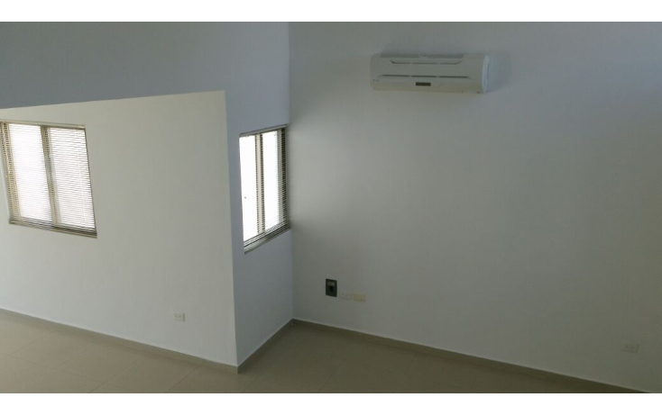 Foto de casa en renta en  , montecristo, mérida, yucatán, 1135389 No. 07