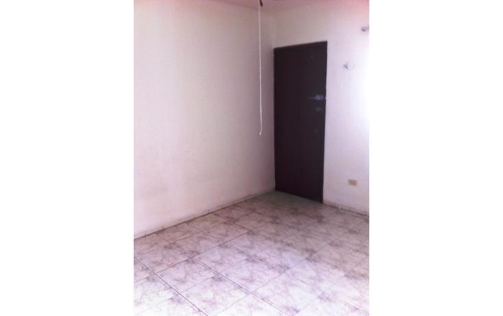 Foto de casa en renta en  , montecristo, m?rida, yucat?n, 1136361 No. 02