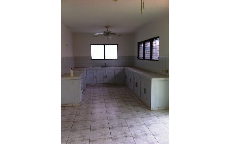 Foto de casa en renta en  , montecristo, m?rida, yucat?n, 1136361 No. 03