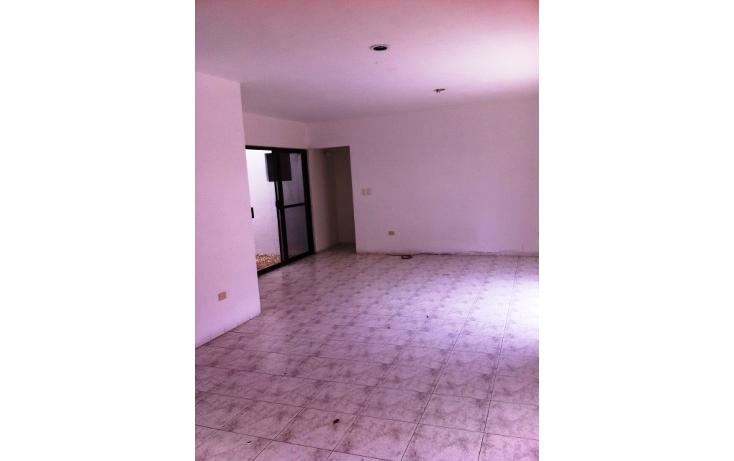 Foto de casa en renta en  , montecristo, m?rida, yucat?n, 1136361 No. 09