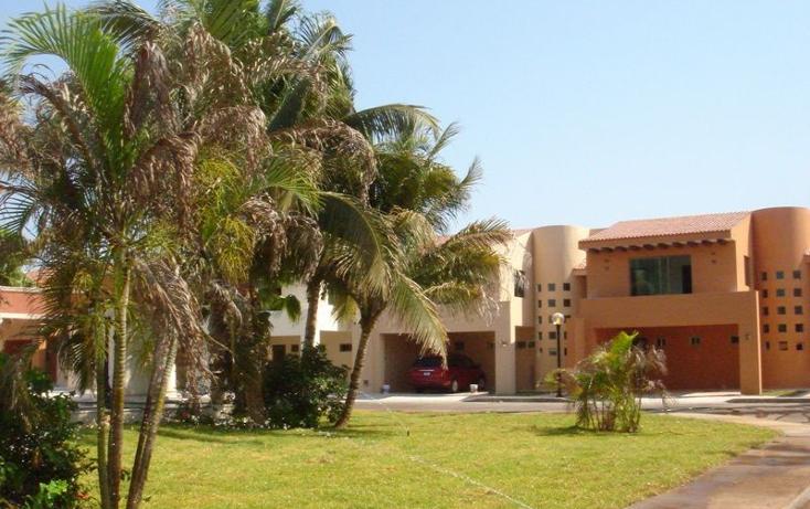 Foto de casa en renta en  , montecristo, mérida, yucatán, 1137971 No. 02