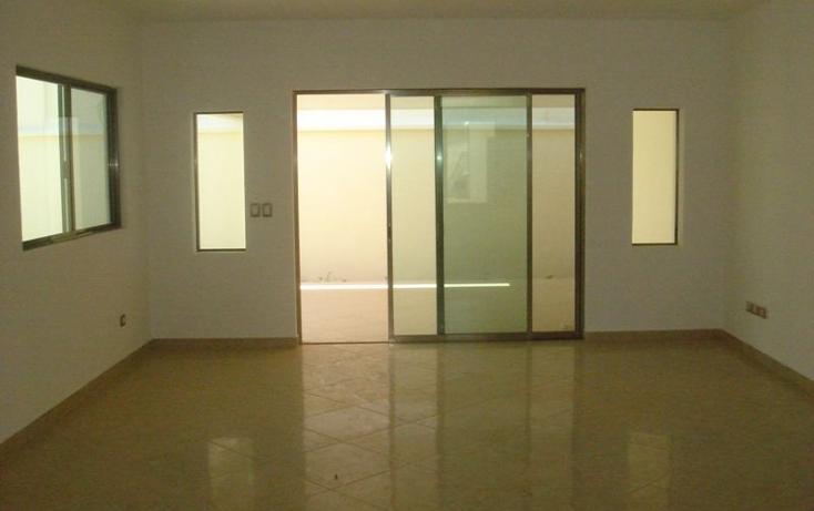 Foto de casa en renta en  , montecristo, mérida, yucatán, 1137971 No. 10