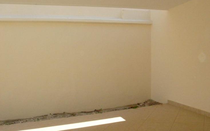 Foto de casa en renta en  , montecristo, mérida, yucatán, 1137971 No. 11