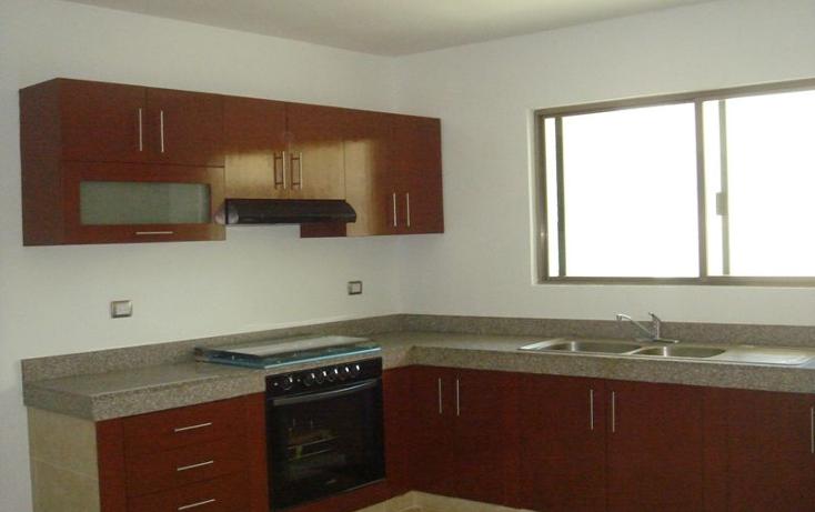 Foto de casa en renta en  , montecristo, mérida, yucatán, 1137971 No. 12