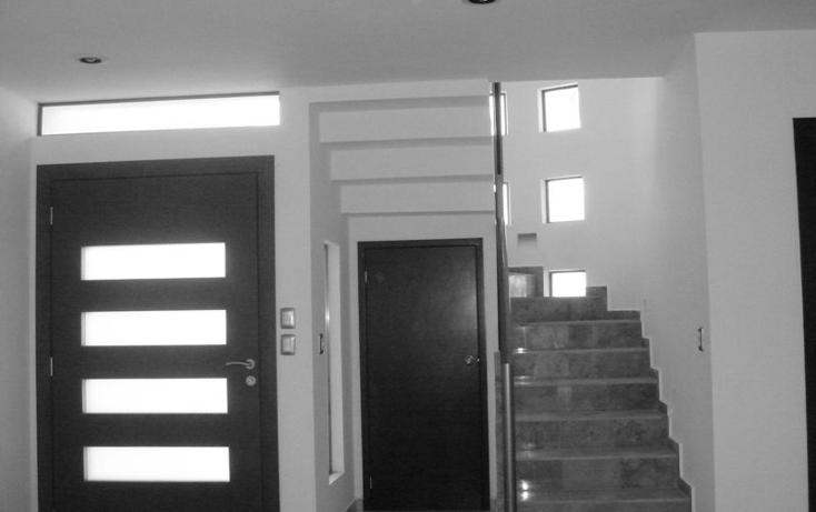 Foto de casa en renta en  , montecristo, mérida, yucatán, 1137971 No. 14