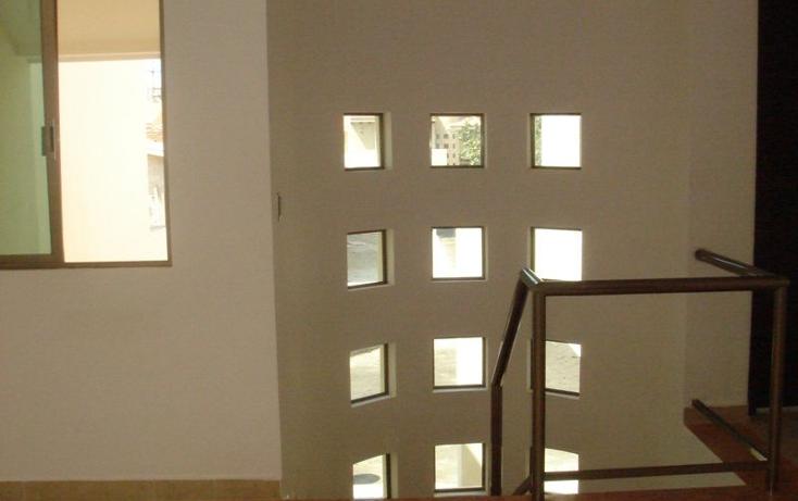 Foto de casa en renta en  , montecristo, mérida, yucatán, 1137971 No. 16