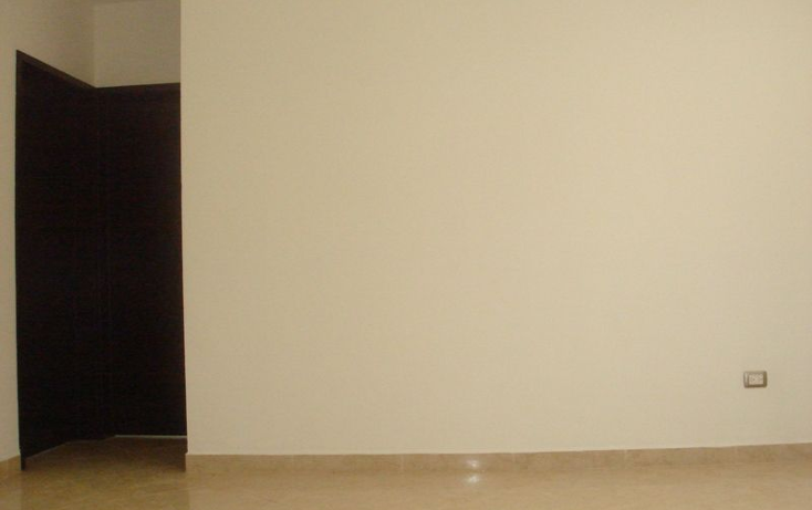 Foto de casa en renta en  , montecristo, mérida, yucatán, 1137971 No. 17