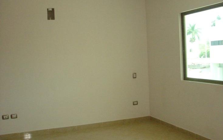 Foto de casa en renta en  , montecristo, mérida, yucatán, 1137971 No. 18
