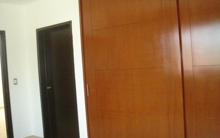 Foto de casa en renta en  , montecristo, mérida, yucatán, 1137971 No. 19