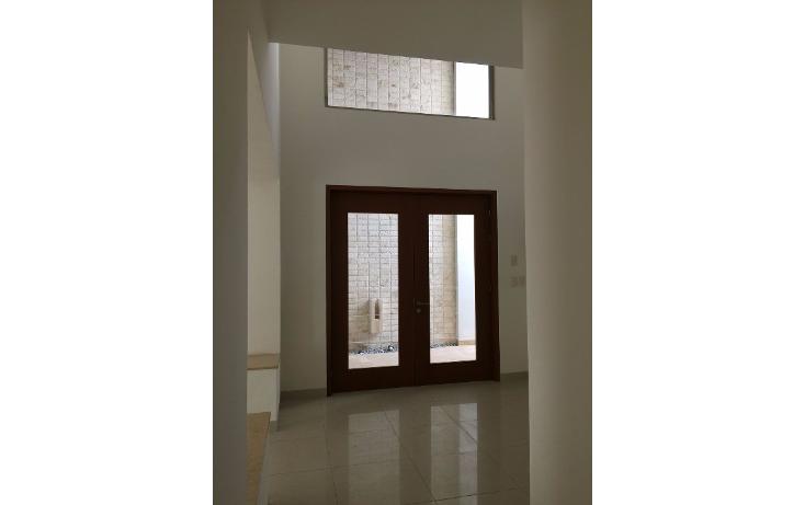 Foto de casa en venta en  , montecristo, mérida, yucatán, 1146279 No. 02