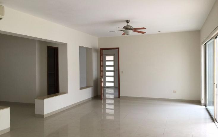 Foto de casa en venta en  , montecristo, mérida, yucatán, 1146279 No. 04