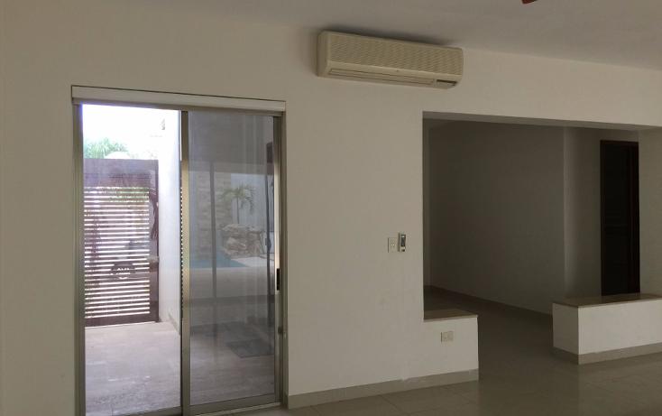 Foto de casa en venta en  , montecristo, mérida, yucatán, 1146279 No. 05