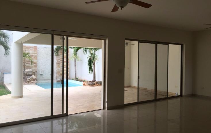 Foto de casa en venta en  , montecristo, mérida, yucatán, 1146279 No. 06