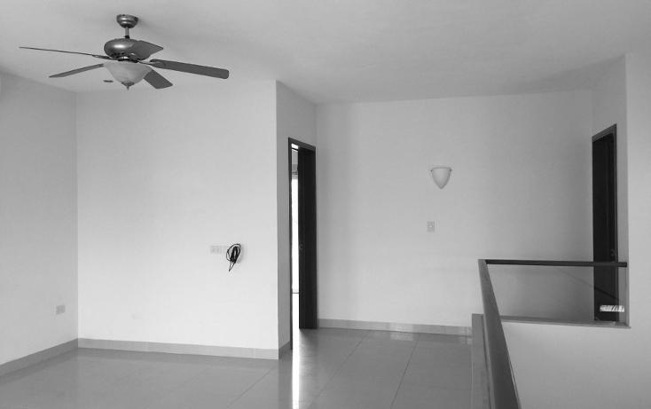 Foto de casa en venta en  , montecristo, mérida, yucatán, 1146279 No. 12