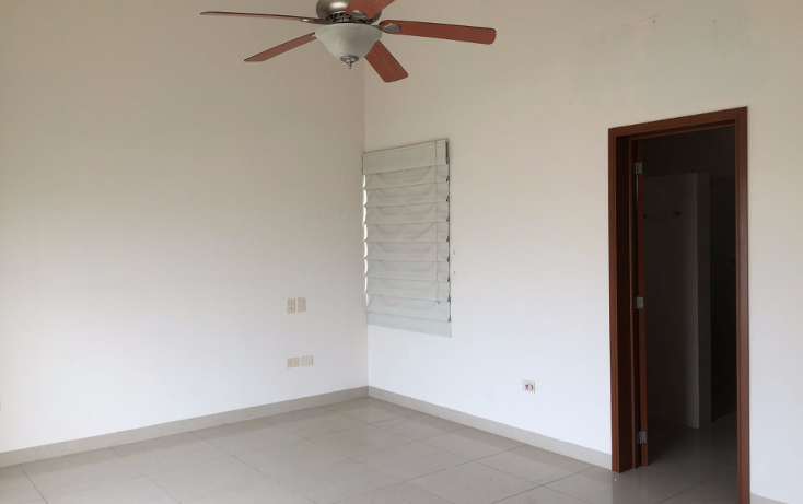Foto de casa en venta en  , montecristo, mérida, yucatán, 1146279 No. 15