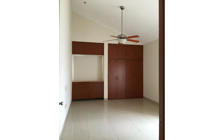 Foto de casa en venta en  , montecristo, mérida, yucatán, 1146279 No. 16