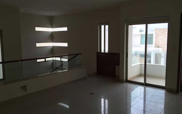 Foto de casa en venta en  , montecristo, mérida, yucatán, 1146279 No. 18