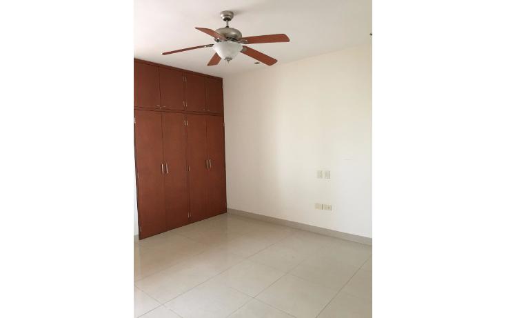 Foto de casa en venta en  , montecristo, mérida, yucatán, 1146279 No. 19
