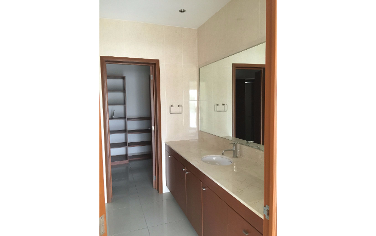 Foto de casa en venta en  , montecristo, mérida, yucatán, 1146279 No. 20