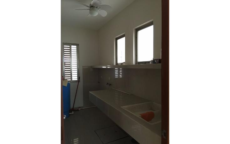 Foto de casa en venta en  , montecristo, mérida, yucatán, 1146279 No. 23
