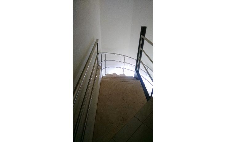 Foto de local en renta en  , montecristo, m?rida, yucat?n, 1162749 No. 07
