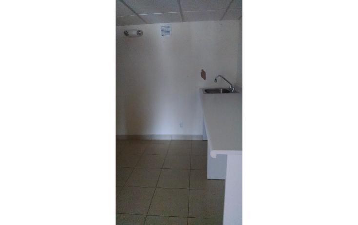 Foto de local en renta en  , montecristo, m?rida, yucat?n, 1162749 No. 09