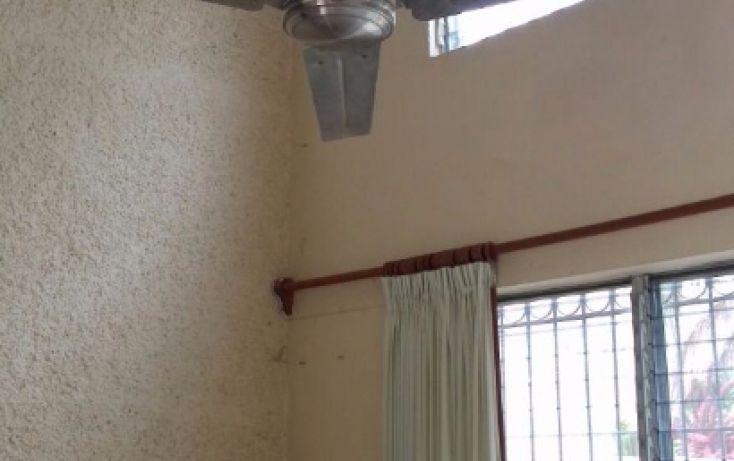 Foto de casa en renta en, montecristo, mérida, yucatán, 1167245 no 03