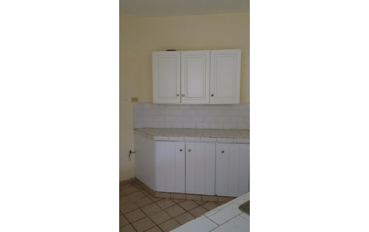 Foto de casa en renta en  , montecristo, m?rida, yucat?n, 1167245 No. 04