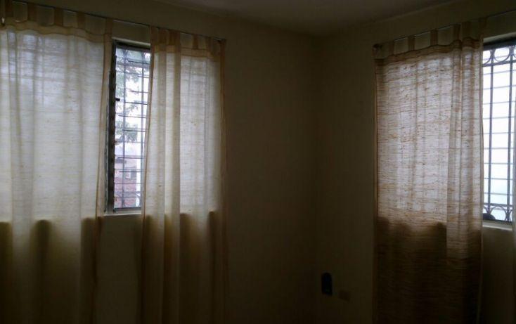 Foto de casa en renta en, montecristo, mérida, yucatán, 1167245 no 05