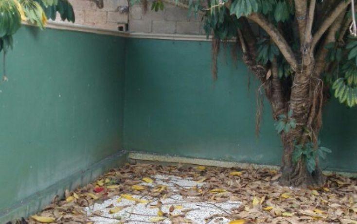 Foto de casa en renta en, montecristo, mérida, yucatán, 1167245 no 09