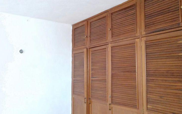 Foto de casa en renta en, montecristo, mérida, yucatán, 1167245 no 10