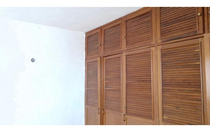 Foto de casa en renta en  , montecristo, m?rida, yucat?n, 1167245 No. 10