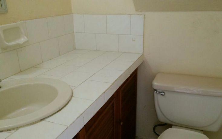 Foto de casa en renta en, montecristo, mérida, yucatán, 1167245 no 11