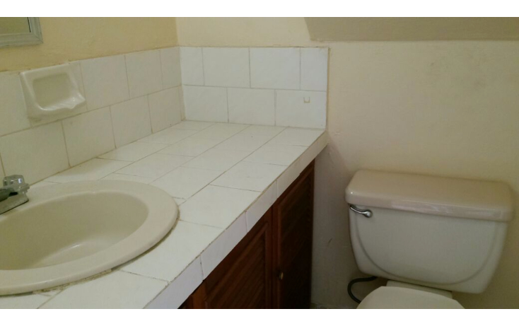 Foto de casa en renta en  , montecristo, m?rida, yucat?n, 1167245 No. 11