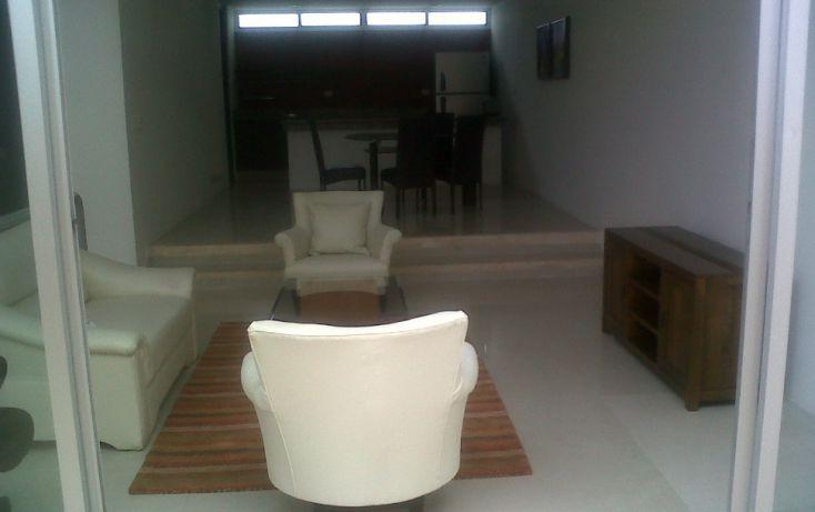 Foto de departamento en renta en, montecristo, mérida, yucatán, 1175017 no 02