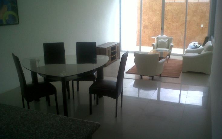 Foto de departamento en renta en  , montecristo, m?rida, yucat?n, 1175017 No. 04