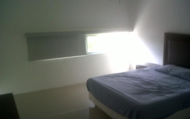 Foto de departamento en renta en  , montecristo, m?rida, yucat?n, 1175017 No. 05