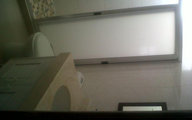 Foto de departamento en renta en, montecristo, mérida, yucatán, 1175017 no 07