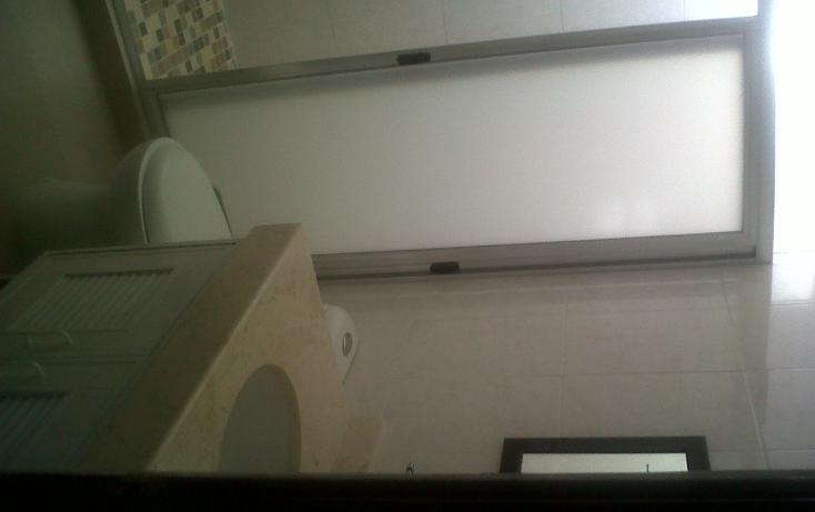 Foto de departamento en renta en  , montecristo, m?rida, yucat?n, 1175017 No. 07