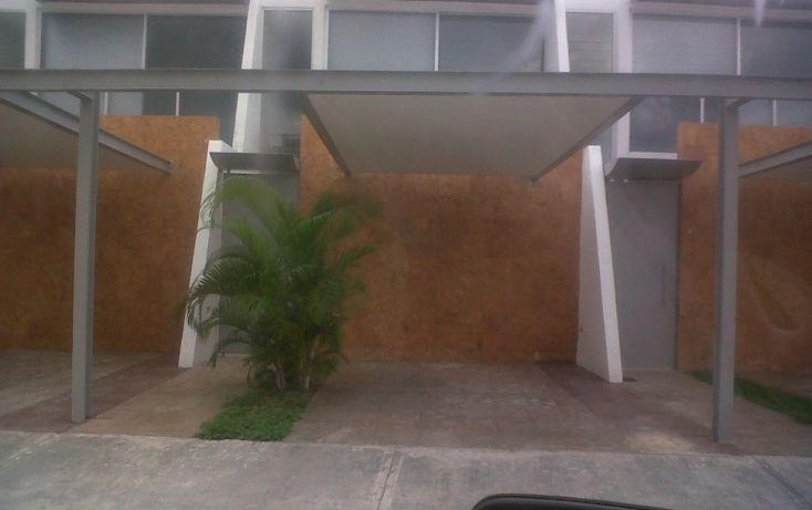Foto de departamento en renta en, montecristo, mérida, yucatán, 1175017 no 08
