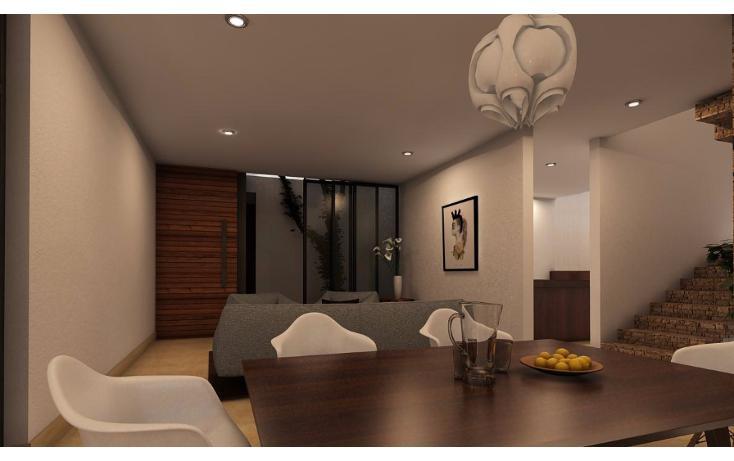 Foto de casa en venta en  , montecristo, mérida, yucatán, 1175559 No. 03