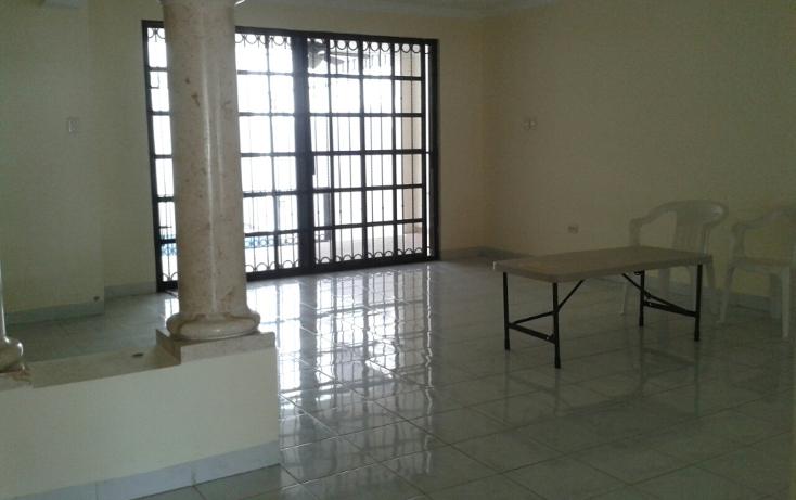 Foto de casa en venta en  , montecristo, m?rida, yucat?n, 1177649 No. 02