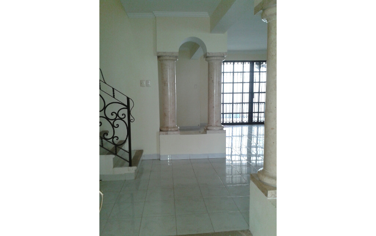 Foto de casa en venta en  , montecristo, m?rida, yucat?n, 1177649 No. 06
