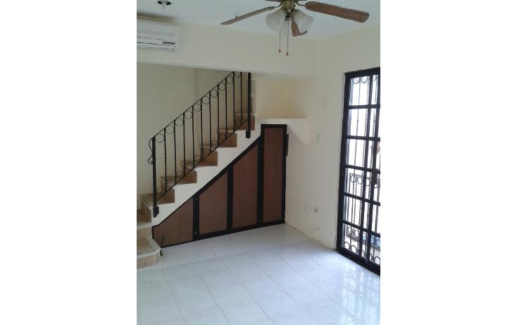 Foto de casa en venta en  , montecristo, m?rida, yucat?n, 1177649 No. 07