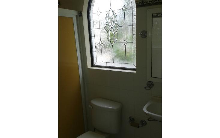 Foto de casa en venta en  , montecristo, m?rida, yucat?n, 1177649 No. 08
