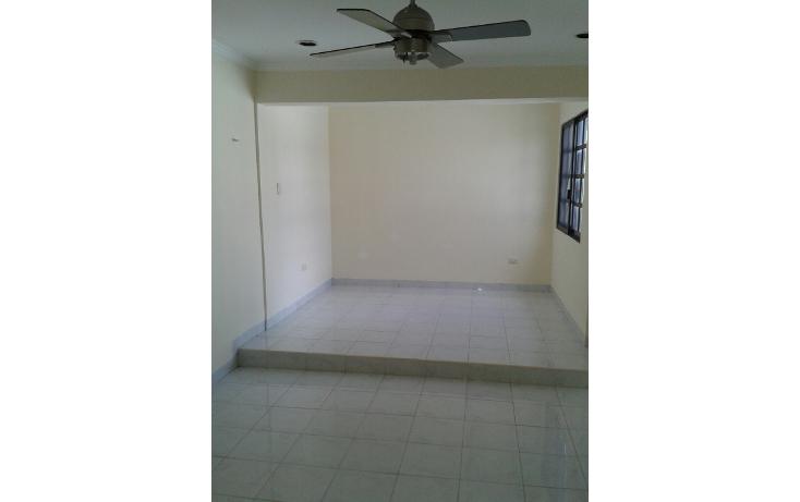 Foto de casa en venta en  , montecristo, m?rida, yucat?n, 1177649 No. 10