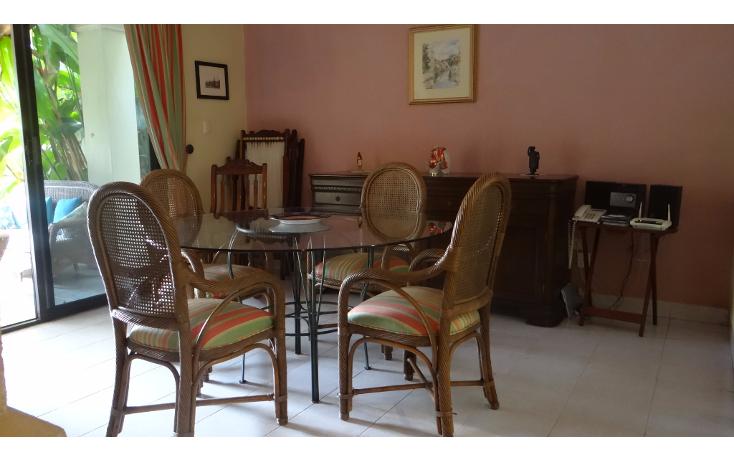 Foto de casa en venta en  , montecristo, m?rida, yucat?n, 1178971 No. 02